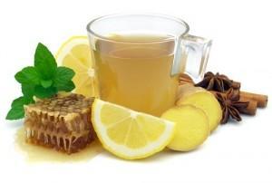 Лечение алкоголизма с помощью чая