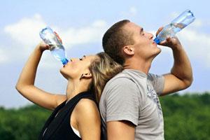 Как помочь человеку, который хочет бросить пить