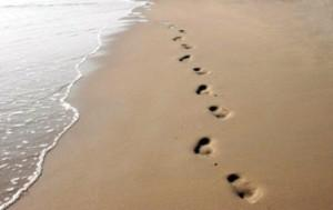 Программа Двенадцать шагов