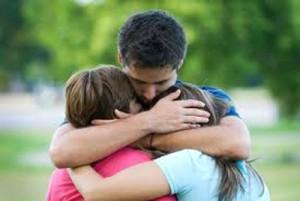 Психологическая помощь и мотивация
