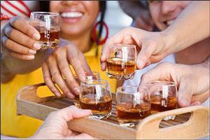 Стоит ли лечить алкоголизм против воли