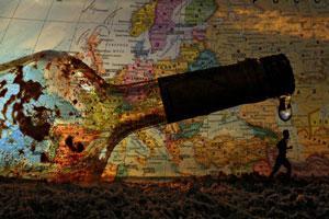 Исследования, проведенные специалистами Global Drug Survey, выявили самых бесконтрольных пьяниц