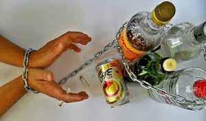 Как лечить алкоголизм без ведома больного?