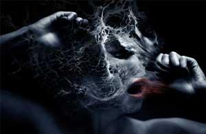 Психопатические последствия наркомании