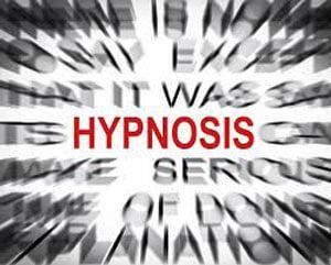 Гипноз против наркомании