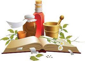 Лечение женского алкоголизма народными средствами