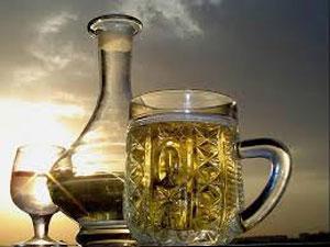 Пиво алкогольный напиток