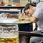 Способы и методы лечения пивного алкоголизма