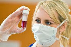 Алкогольный гепатит: история болезни