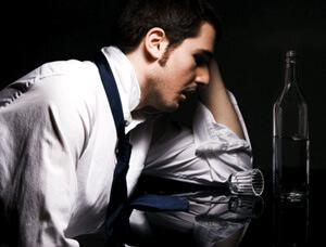 Как лучше закодироваться от алкоголизма