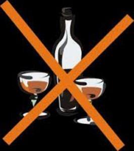 Кодирование от алкоголизма электрическим током