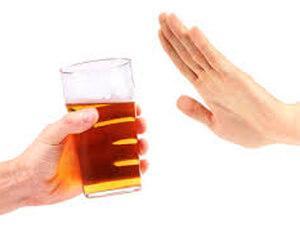 Помогает ли кодирование от алкоголизма