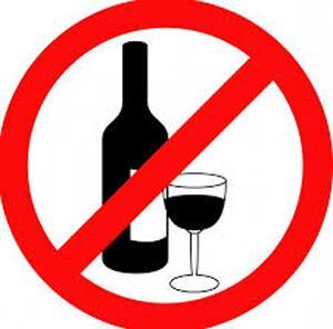 Возможно ли самому закодироваться от алкоголизма