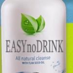 Легко не пить вместе с EASYnoDRINK
