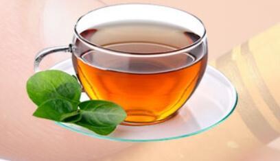 Как приготовить монастырский чай самостоятельно