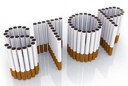 Отзывы о монастырском чае против курения