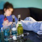 Что такое запой и запойный алкоголизм