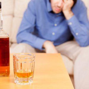 Как можно вывести из запоя без ведома больного