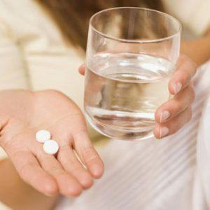 Максимальная доза лекарства