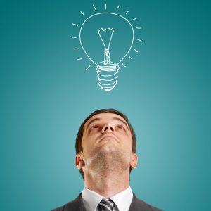 Повышение умственной деятельности
