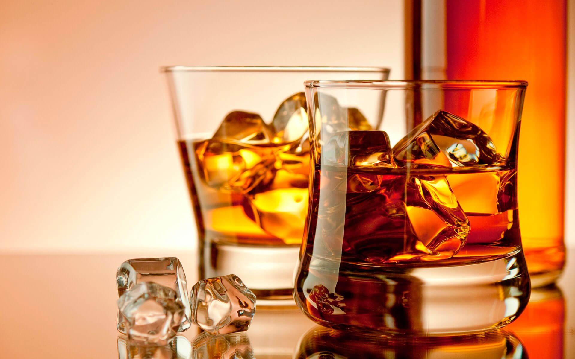 Какой можно пить алкоголь при остром панкреатите: пиво и красное вино