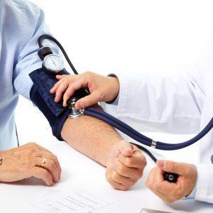 Как влияет алкоголь на артериальное давление человека