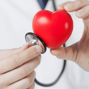 Сердечная аритмия и алкоголь