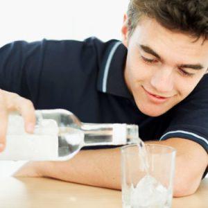 Употребление алкоголя после удаления аппендицита