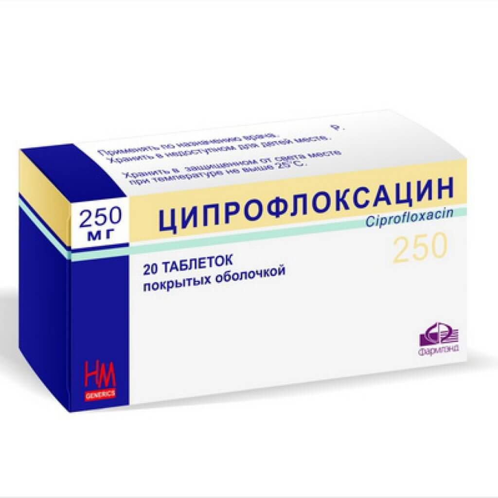 Ципрофлоксацин с алкоголем можно — ВредКурения