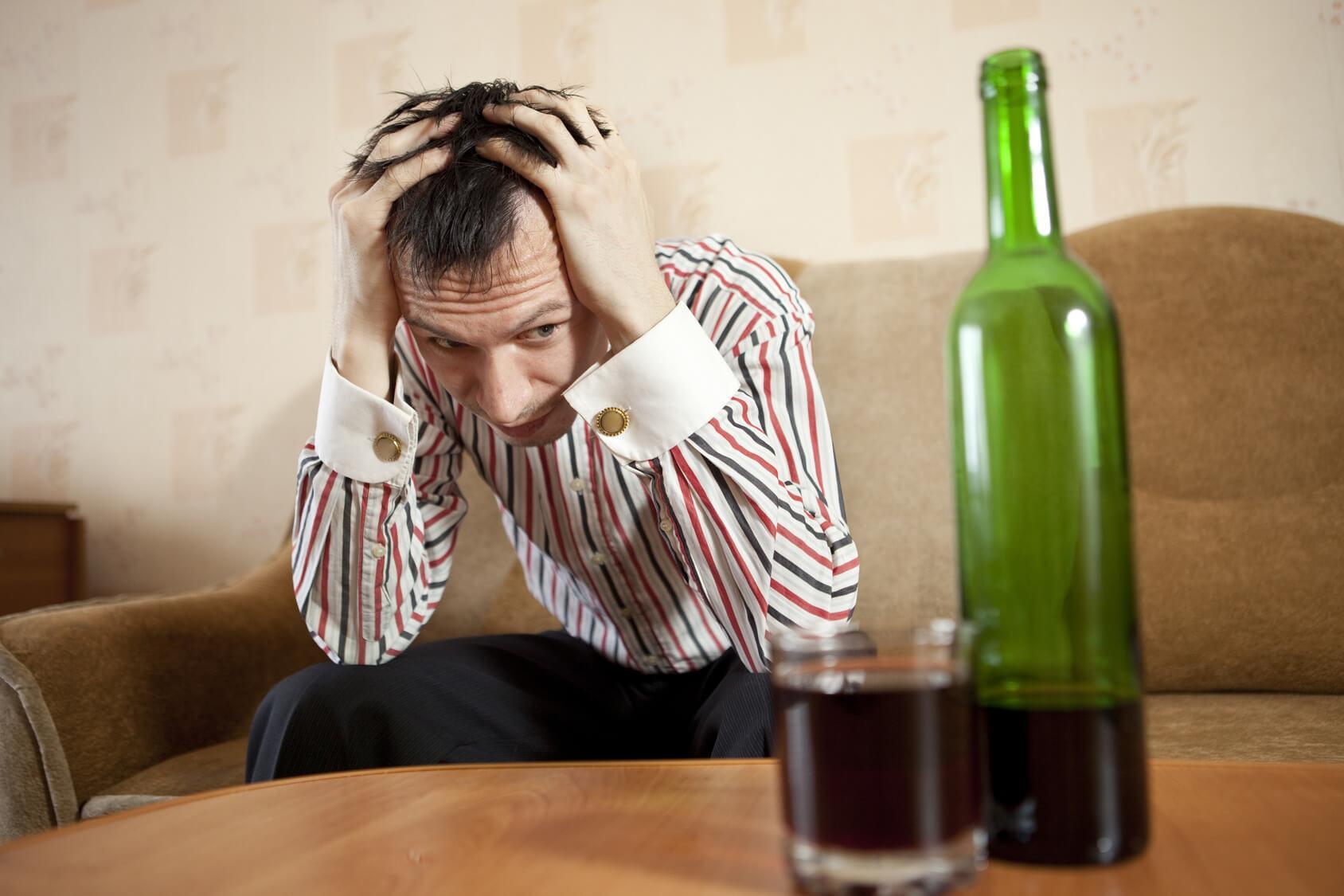 Картинки от пьянство