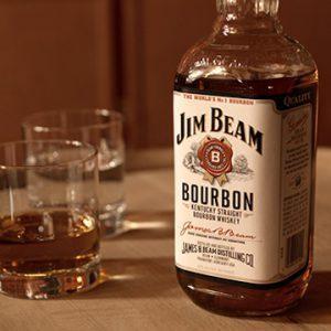 Бурбон для истинных ценителей алкоголя