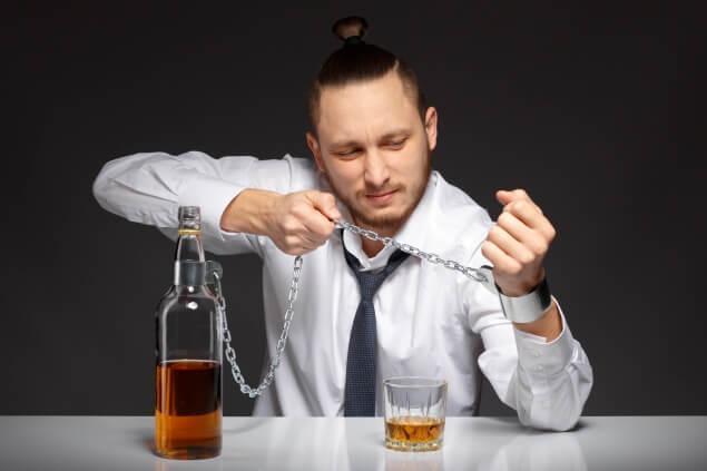 Наркомания и алкоголизм способы лечения лечение алкоголизм астана