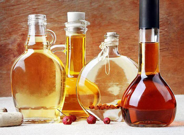 рецепт сердечной медовухи из лечебных писем