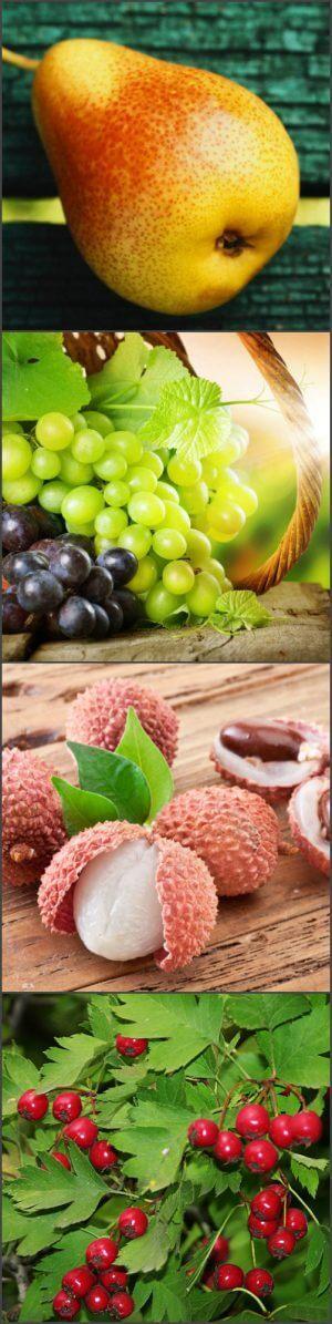 Основа для фруктового вина