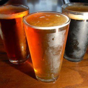 Польза пива: миф или правда?
