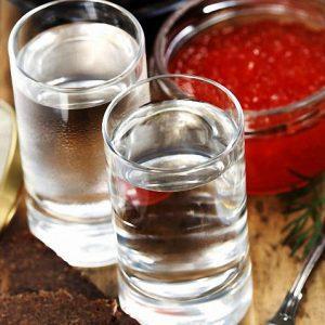 Самогон – напиток с богатой историей