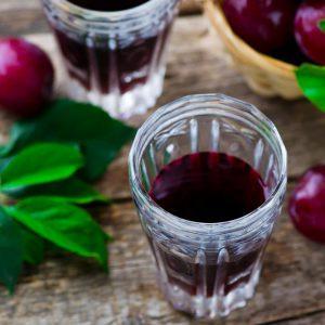 Сливовица – сербская королева спиртных напитков