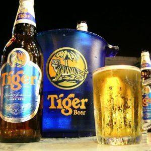 Алкогольный туризм: как, сколько и что пить во Вьетнаме?