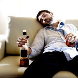 Какие лекарства можно подсыпать пьянице