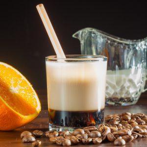 Простые рецепты – домашнее приготовление алкогольных коктейлей