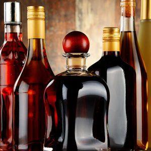 Чего еще мы не знали об алкоголе