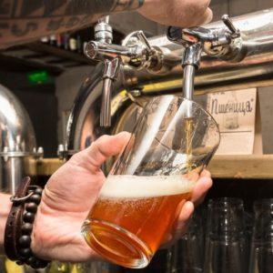 Фильтрованное и нефильтрованное пиво. В чем отличие?