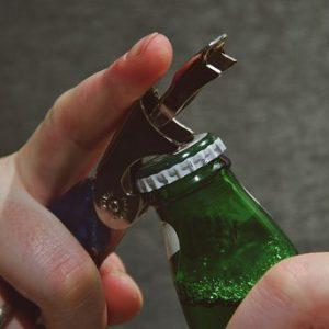 Когда пиво не идет на пользу?