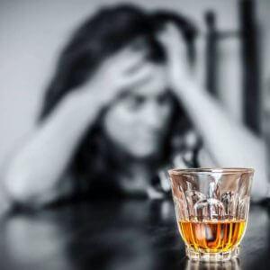 Можно ли полностью излечиться от алкоголизма