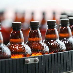 Пиво под призмой законодательства