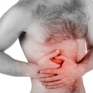 Цирроз печени: признаки заболевания