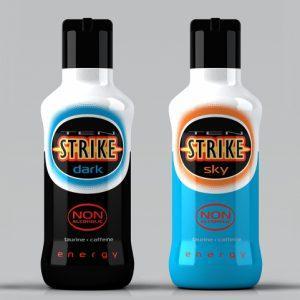 Энергетик «Страйк»: что нужно знать о напитке, как он работает и безопасен ли для организма?