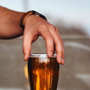Как темное пиво влияет на человеческий организм?