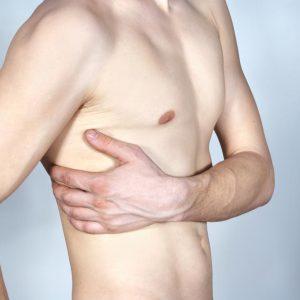 Отличия рака печени от цирроза печени