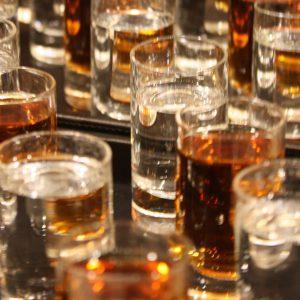 Факторы влияющие на нормы алкоголя в крови